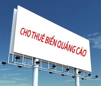 cho-thue-bang-quang-cao-ngoai-troi-1