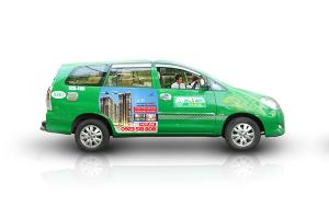 demo-quang-cao-taxi