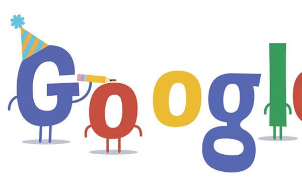 google(1)