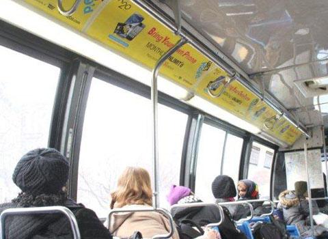 hinh-thuc-quang-cao-tren-xe-bus-3