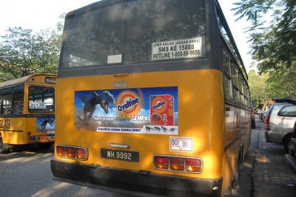 kieu-quang-cao-xe-bus-2
