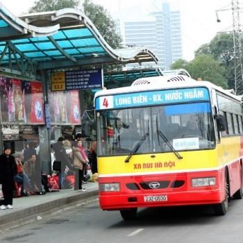 lo-trinh-tuyen-xe-bus-04