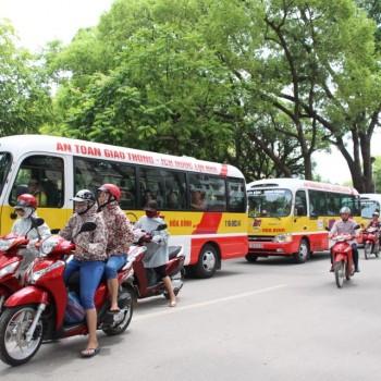 lo-trinh-tuyen-xe-bus-ke-can