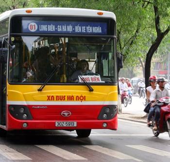 lo-trinh-xe-bus-01-Long-Bien-BX-Yen-Nghia
