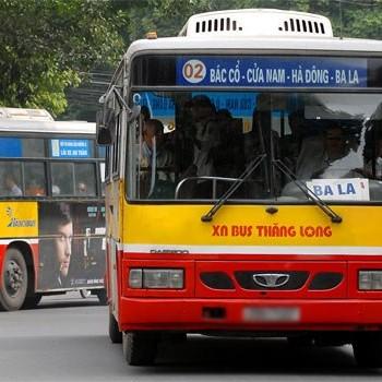 lo-trinh-xe-bus-tuyen-02