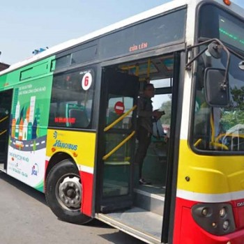 lo-trinh-xe-bus-tuyen-06