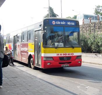 lo-trinh-xe-bus-tuyen-07