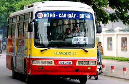 lo-trinh-xe-bus-tuyen-09