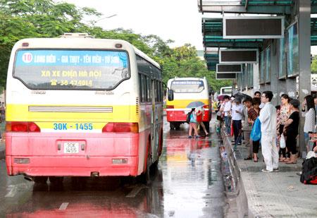 lo-trinh-xe-bus-tuyen-10