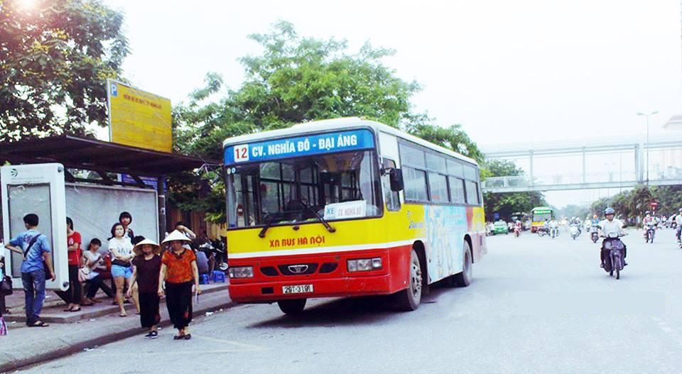 lo-trinh-xe-bus-tuyen-12