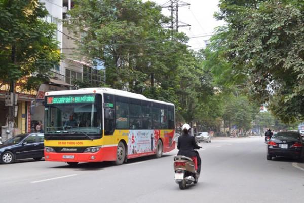 lo-trinh-xe-bus-tuyen-16a