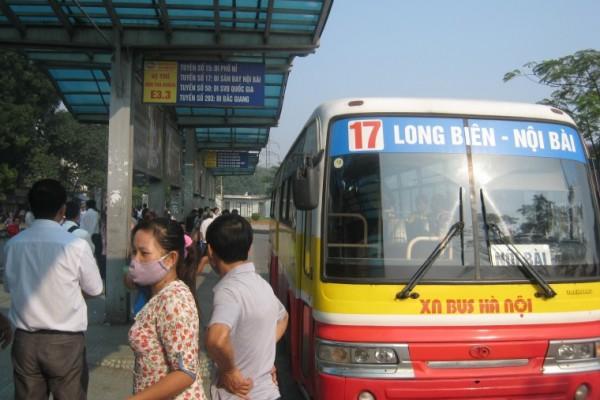 lo-trinh-xe-bus-tuyen-17