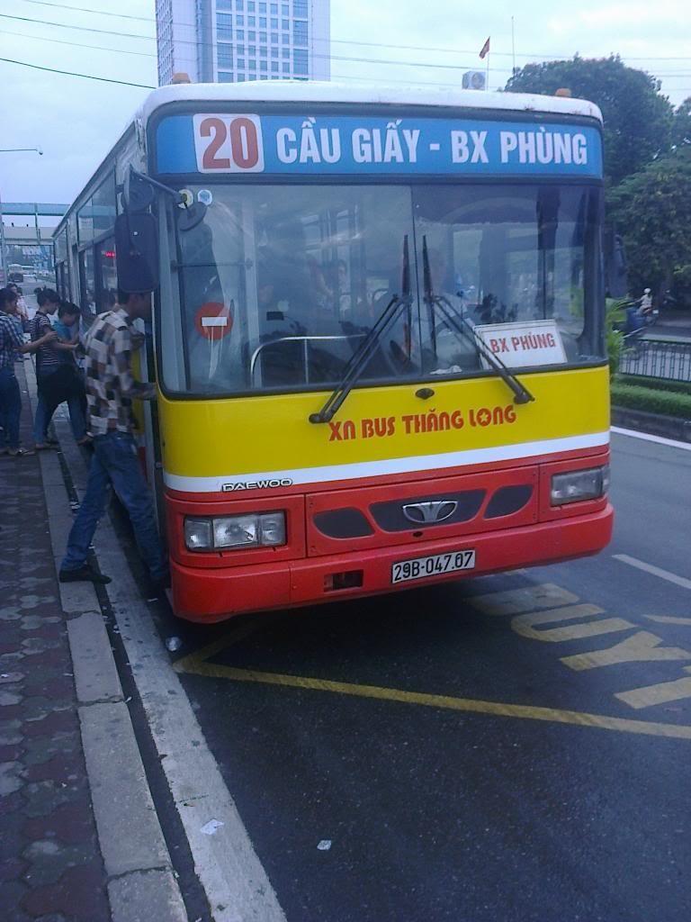 lo-trinh-xe-bus-tuyen-20