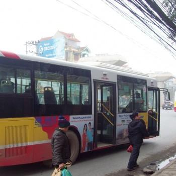 lo-trinh-xe-bus-tuyen-202