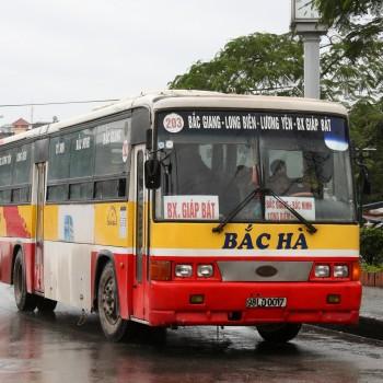 lo-trinh-xe-bus-tuyen-203