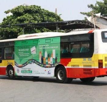 lo-trinh-xe-bus-tuyen-204
