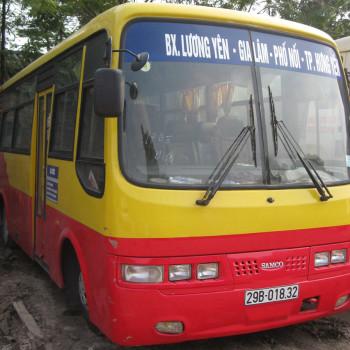 lo-trinh-xe-bus-tuyen-205
