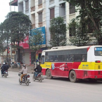 lo-trinh-xe-bus-tuyen-206
