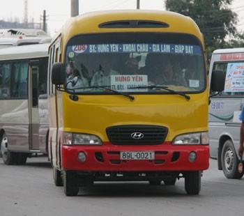 lo-trinh-xe-bus-tuyen-208