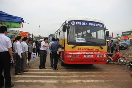 lo-trinh-xe-bus-tuyen-20c