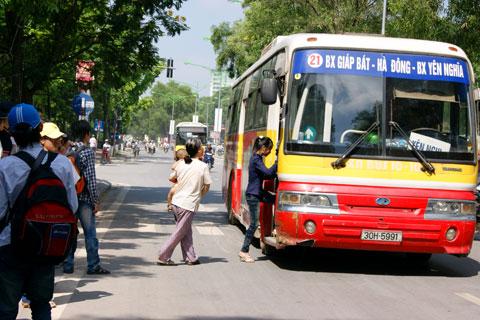 lo-trinh-xe-bus-tuyen-21
