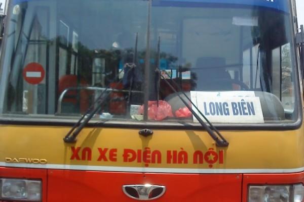 lo-trinh-xe-bus-tuyen-24