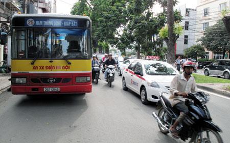 lo-trinh-xe-bus-tuyen-25