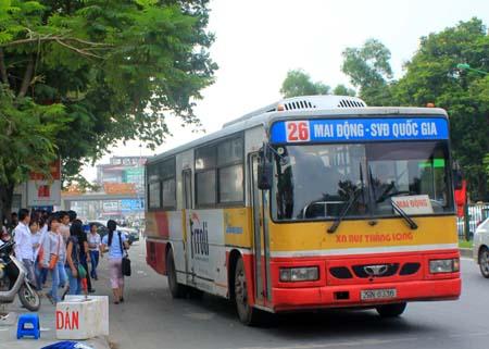 lo-trinh-xe-bus-tuyen-26(1)