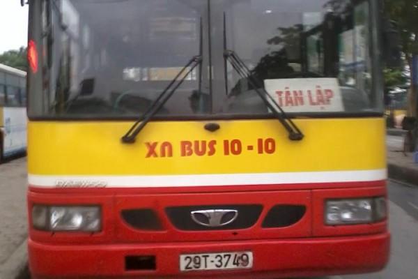 lo-trinh-xe-bus-tuyen-29