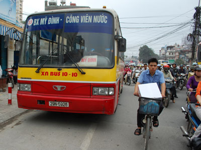 lo-trinh-xe-bus-tuyen-33