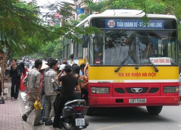 lo-trinh-xe-bus-tuyen-35