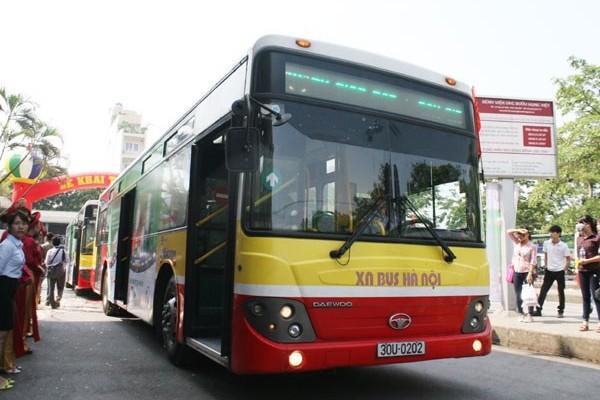 lo-trinh-xe-bus-tuyen-37