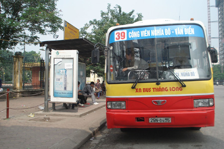 lo-trinh-xe-bus-tuyen-39