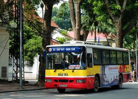 lo-trinh-xe-bus-tuyen-41