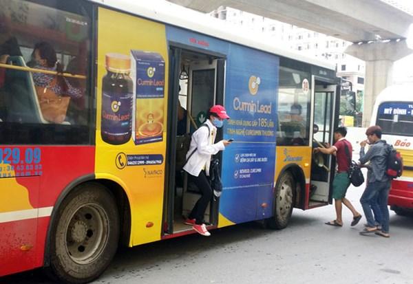 lo-trinh-xe-bus-tuyen-43