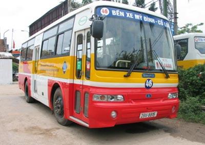 lo-trinh-xe-bus-tuyen-46