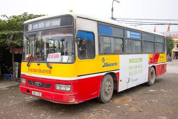 lo-trinh-xe-bus-tuyen-47_jjpg
