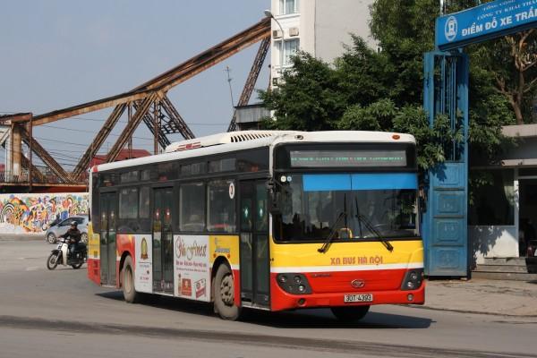 lo-trinh-xe-bus-tuyen-47b