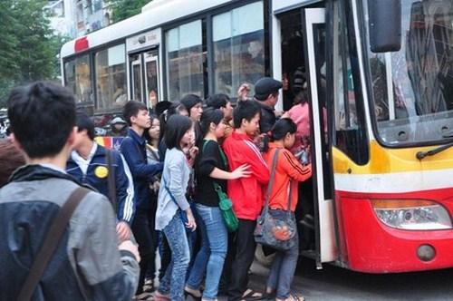 lo-trinh-xe-bus-tuyen-48(1)