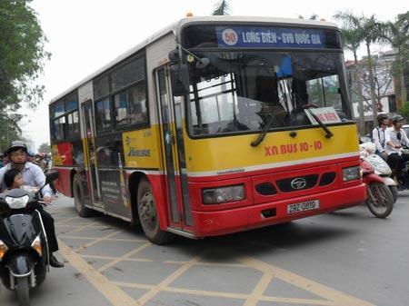 lo-trinh-xe-bus-tuyen-50