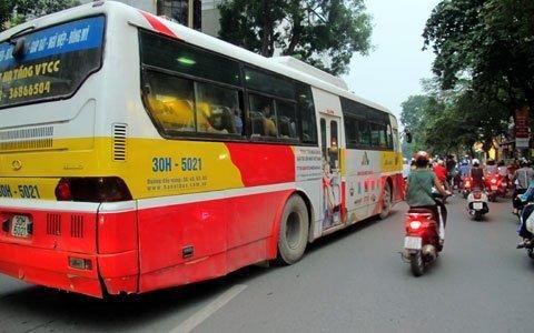 lo-trinh-xe-bus-tuyen-51