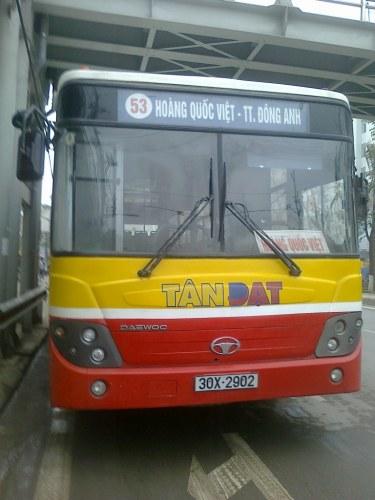 lo-trinh-xe-bus-tuyen-53