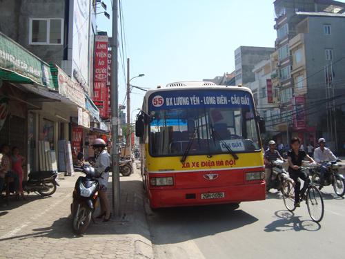 lo-trinh-xe-bus-tuyen-55