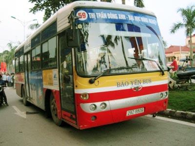 lo-trinh-xe-bus-tuyen-59