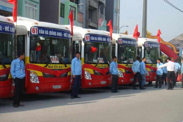 lo-trinh-xe-bus-tuyen-61