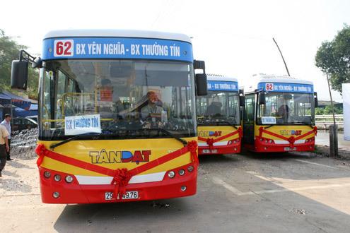 lo-trinh-xe-bus-tuyen-62