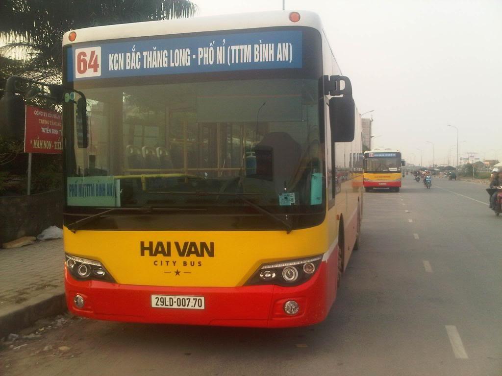 lo-trinh-xe-bus-tuyen-64