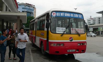 lo-trinh-xe-bus-tuyen-71