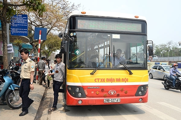 lo-trinh-xe-bus-tuyen-71b