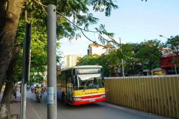 lo-trinh-xe-bus-tuyen-73